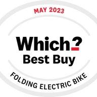 Wisper Bikes