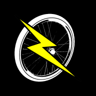 E-Wheels