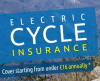 Lexham Electric Cycle Insurance.png
