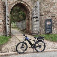 carrera crossfuse good price | Pedelecs - Electric Bike