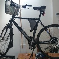 Bafang swxk wiring confusion | Pedelecs - Electric Bike