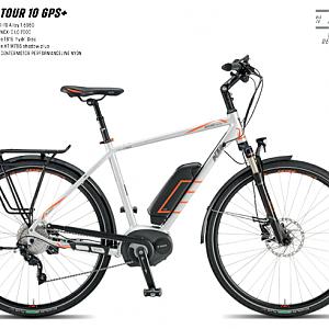2015 ktm macina nuvinchi pedelecs electric bike community. Black Bedroom Furniture Sets. Home Design Ideas
