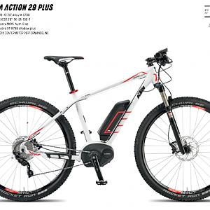 2015 ktm macina sport 10 gps pedelecs electric bike. Black Bedroom Furniture Sets. Home Design Ideas