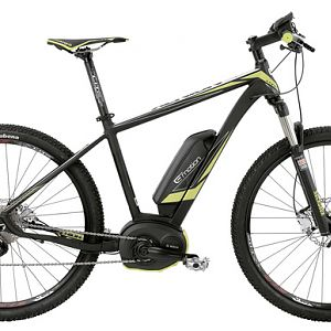 "BH Emotion Xenion 29"" 2015"