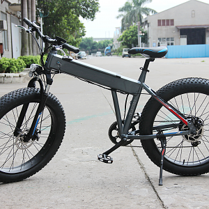2015 ktm macina lycan gps pedelecs electric bike. Black Bedroom Furniture Sets. Home Design Ideas