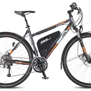 ktm macina egnition plus 2015 pedelecs electric bike. Black Bedroom Furniture Sets. Home Design Ideas