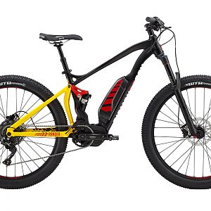 Diamondback Ranger 3.0 electric bike