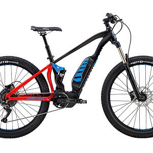 Diamondback Ranger 1.0 electric bike