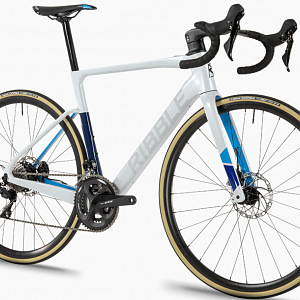 Ribble_Endurance_SLe_Shimano_105_electric_bike