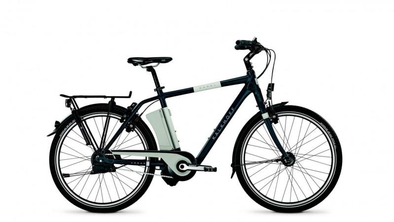 kalkhoff sahel i360 harmony pedelecs electric bike. Black Bedroom Furniture Sets. Home Design Ideas