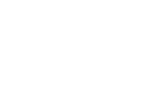 Pedelecs - Electric Bike Community