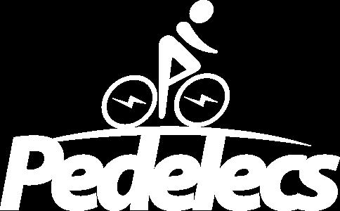 Pedelecs - Electric Bike Community