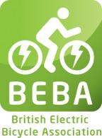 BEBA logo