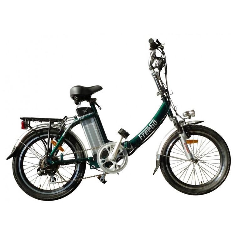 folding pedelecs electric bike community. Black Bedroom Furniture Sets. Home Design Ideas
