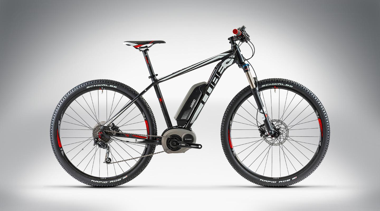 reaction hybrid pro 29 2014 pedelecs electric bike. Black Bedroom Furniture Sets. Home Design Ideas