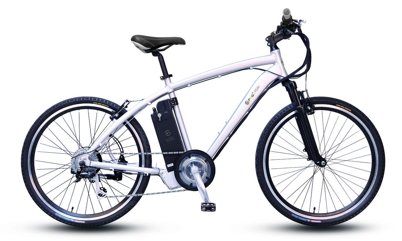 f4w peak pedelecs electric bike community. Black Bedroom Furniture Sets. Home Design Ideas