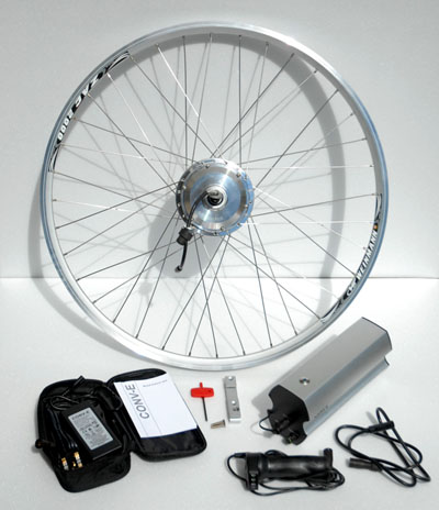 Electric bike kit review uk dating. Dating for one night.