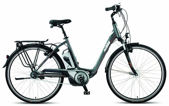 2014 ktm amparo 28 8 540 pedelecs electric bike community. Black Bedroom Furniture Sets. Home Design Ideas