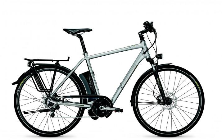 endeavour impulse s11 alfine pedelecs electric bike. Black Bedroom Furniture Sets. Home Design Ideas