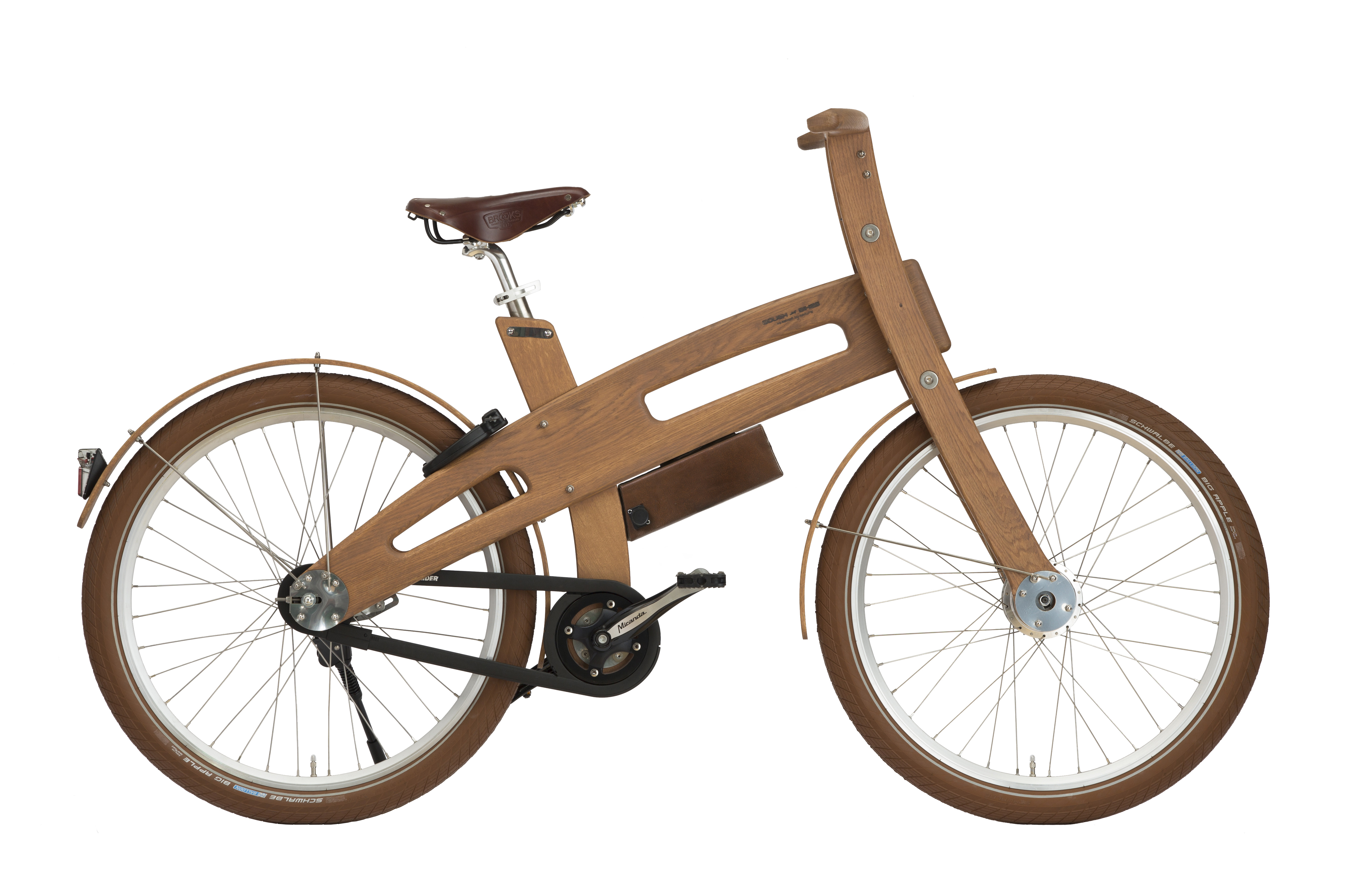 Bikes Electric Hand Second Second hand electric bike for
