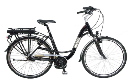 bosch edition pedelecs electric bike community. Black Bedroom Furniture Sets. Home Design Ideas
