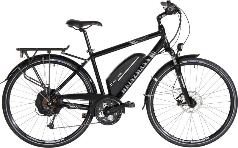 E-Bike-HEINZMANN_Trekkingbike-PAN-U