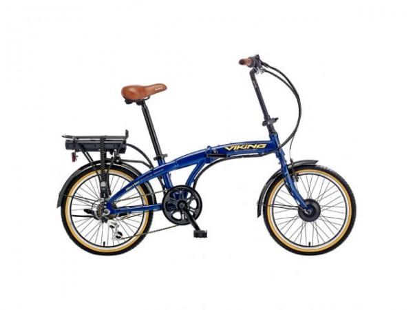 Harrier Pedelecs Electric Bike Community