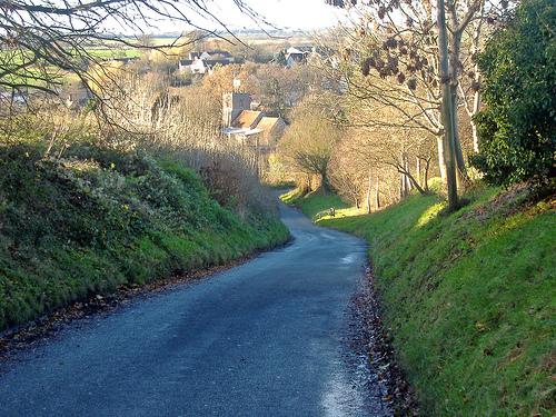 a2b_obree_hill_climb