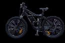 batribike storm electric bike