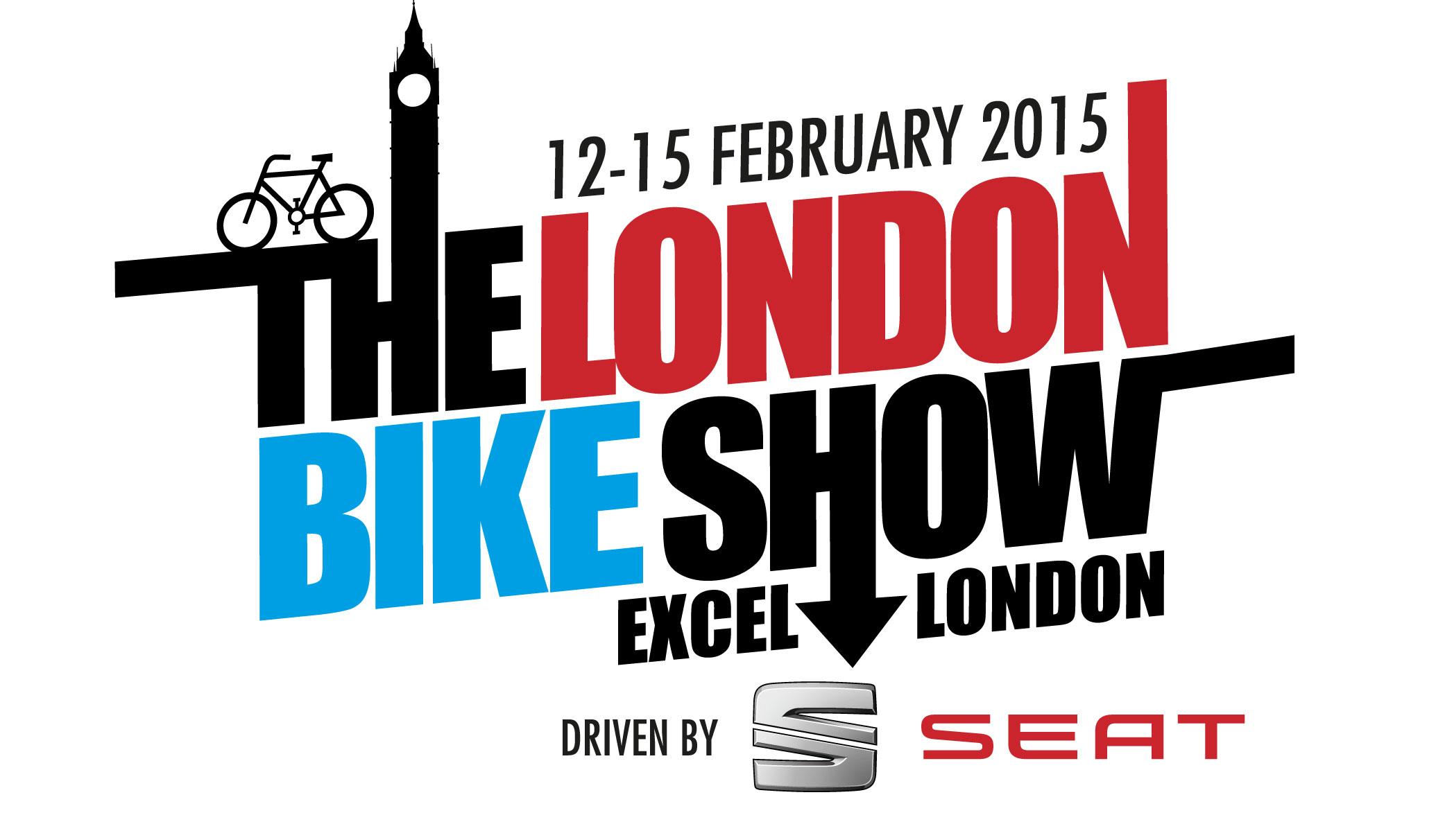 London Bike Show - Electric bike event