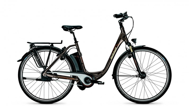 agattu premium i360 harmony pedelecs electric bike. Black Bedroom Furniture Sets. Home Design Ideas