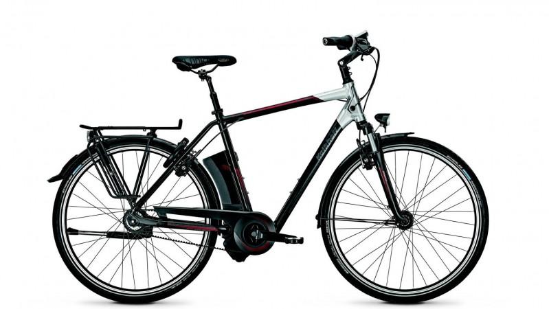 agattu premium impulse 8 pedelecs electric bike community. Black Bedroom Furniture Sets. Home Design Ideas