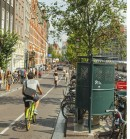 Dutch electric bike market