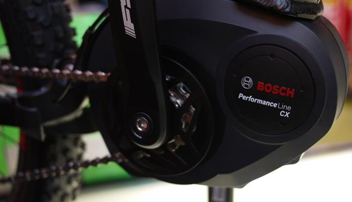 NEC 2015: New e-bikes and faces for 2016 - Pedelecs ...