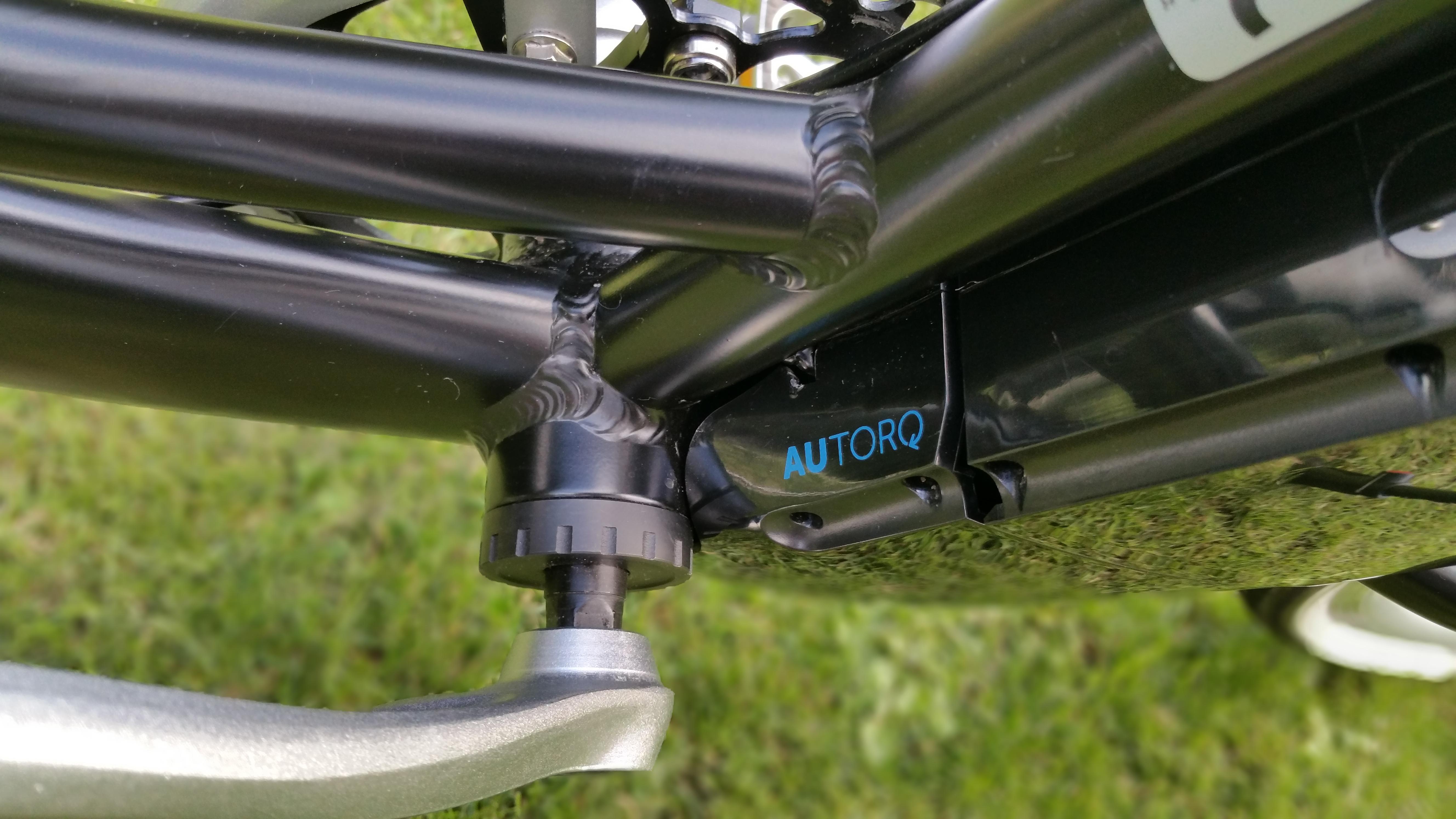 momentum-model-t-autorq-torque-sensor