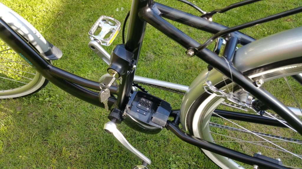 momentum-model-t-battery-controller
