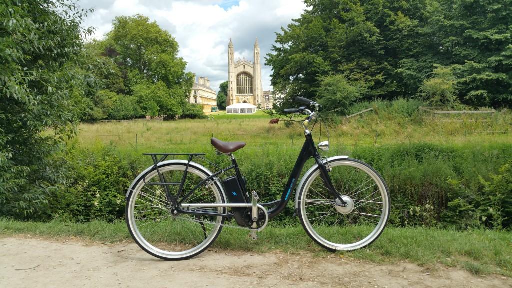momentum-model-t-electric-bike-cambridge
