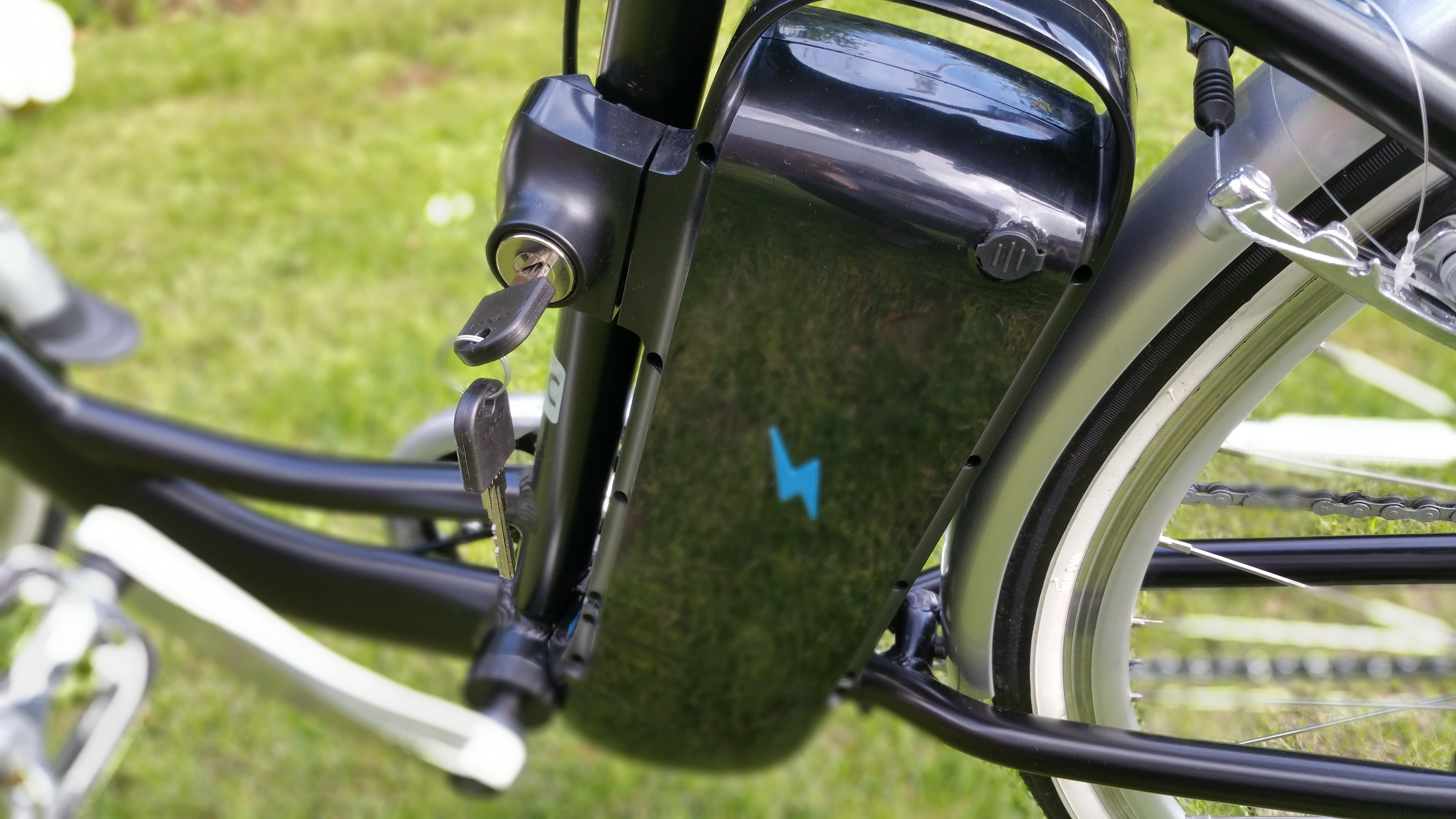 momentum-model-t-electric-bike-review