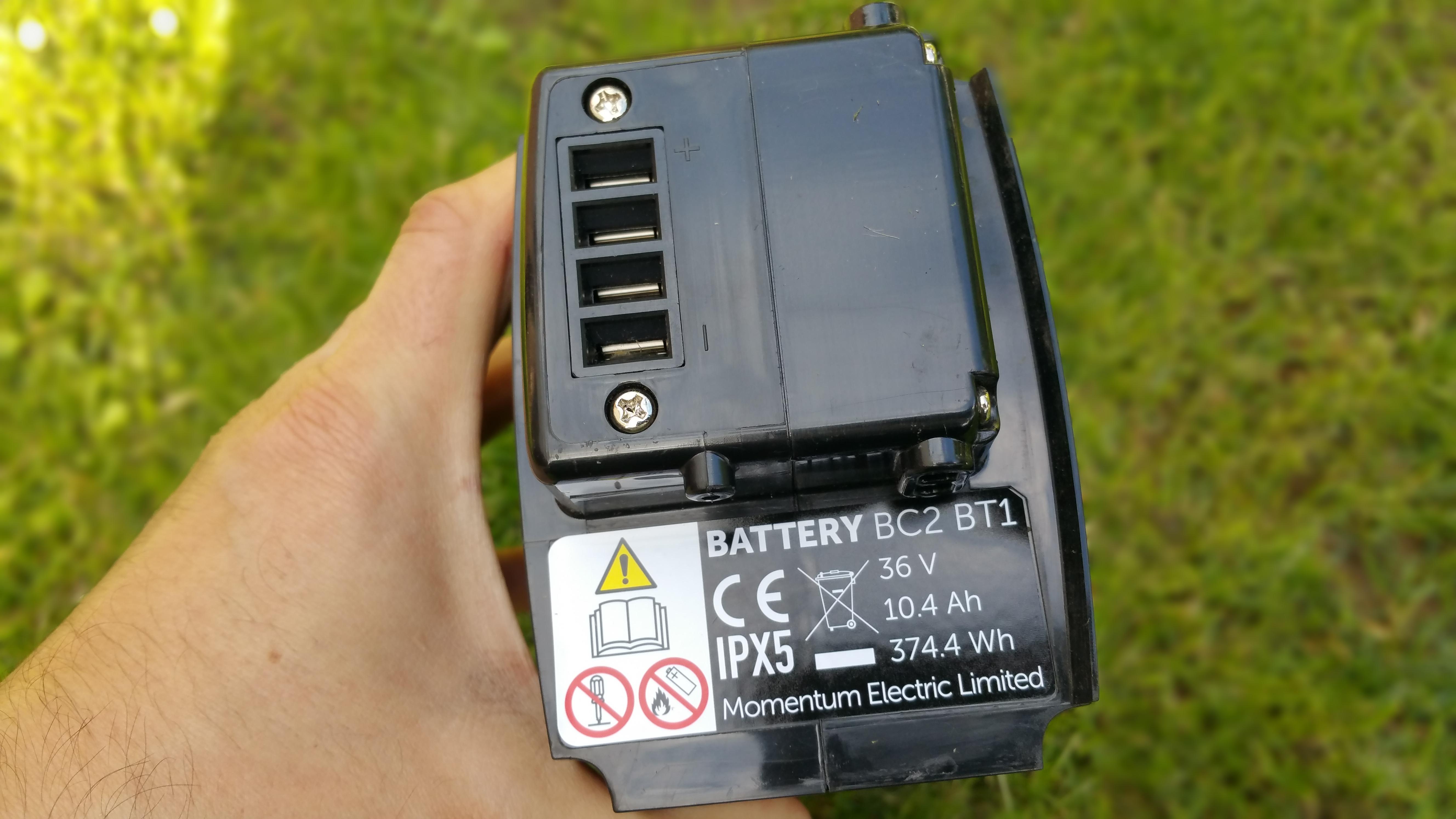 momentum-model-t-lithium-battery-