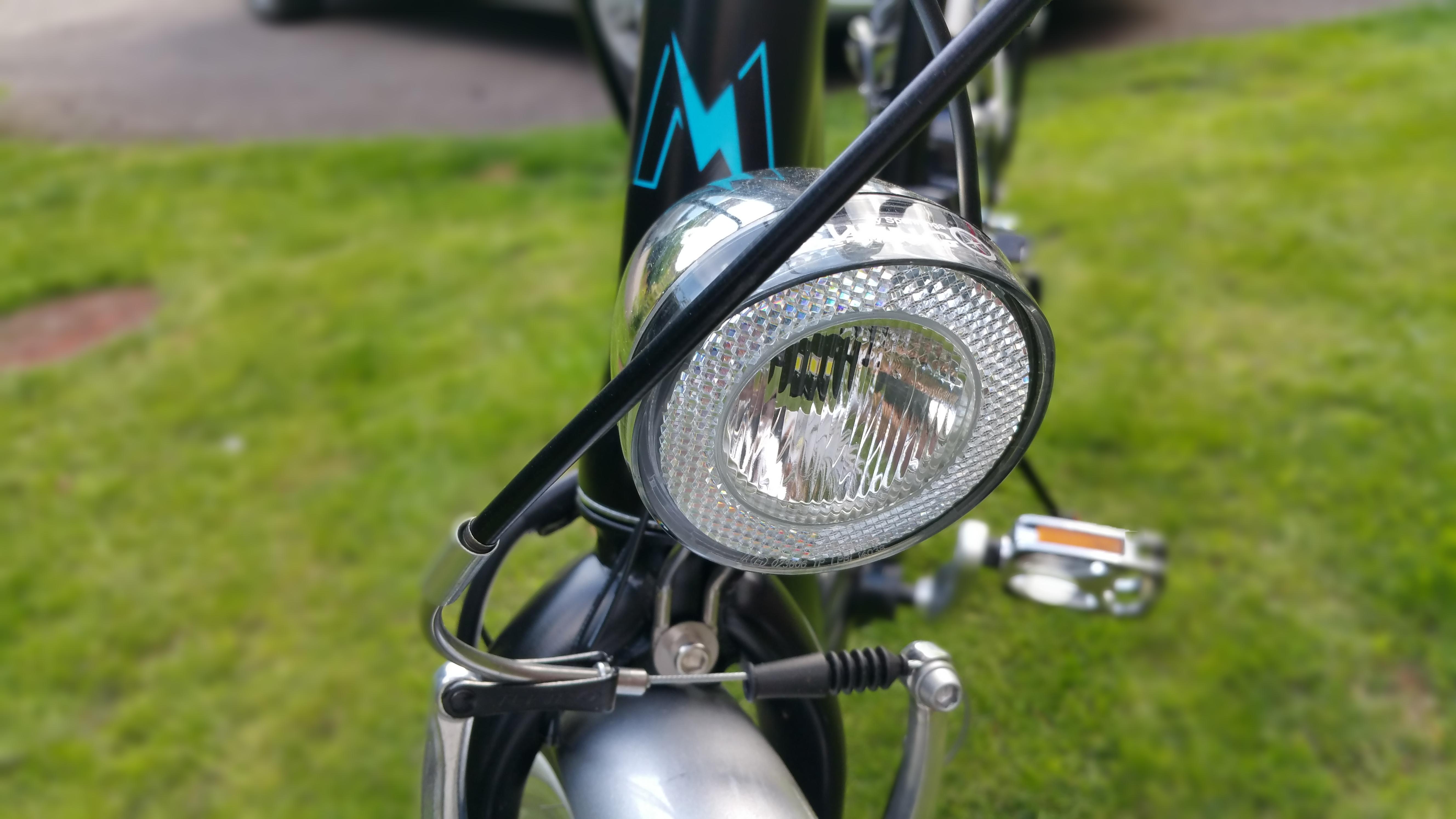 momentum-model-t-spanninga-front-led-light
