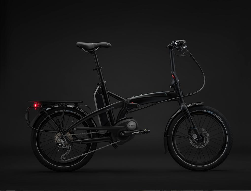 elektron-unfolded-bike