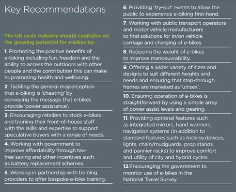 survey-key-recommendations