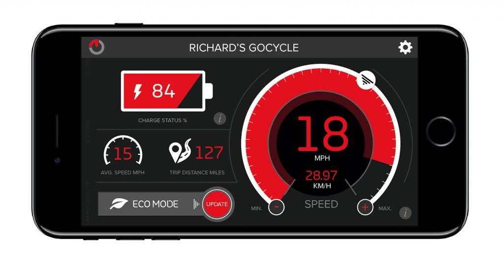 gs-app-display