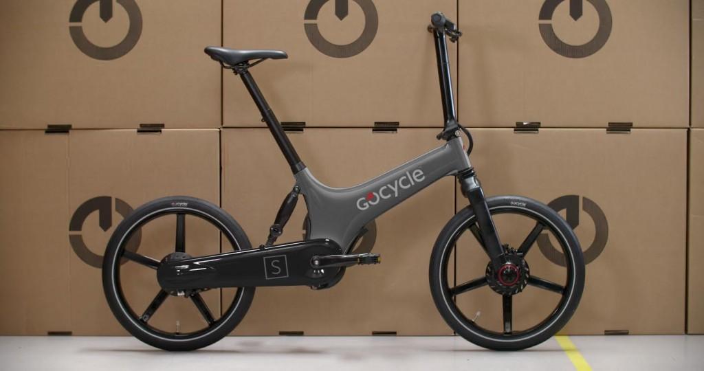 gocycle-gs-grey-black
