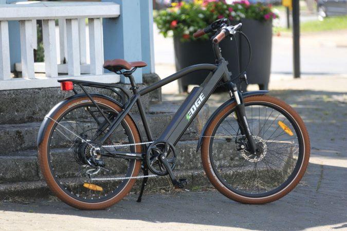 retro pedelecs electric bike community. Black Bedroom Furniture Sets. Home Design Ideas