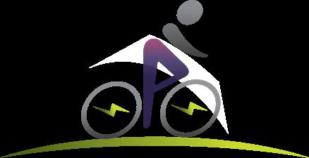 Evans Cycles and Rutland Cycling to retail EBCO e-bikes - Pedelecs ... c5baa7605